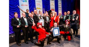FLTA reveals its Pick of the Year 2