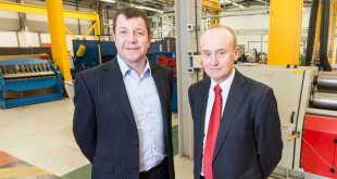 FPE Global strengthens senior team with Gericke hire
