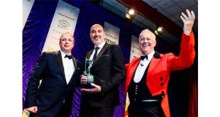 Hard hitting Mentor Training safety video wins FLTA Safety Award