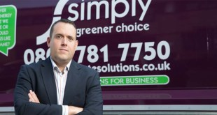 Simply Waste Solutions expands by acquiring rival waste collection firm