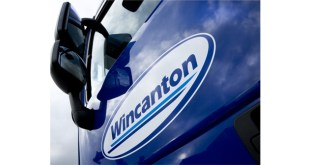 Wincanton multi-year logistics contract secured with wilko