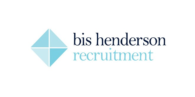 Bis Henderson reports 20% boost to logistics jobs post Brexit-vote