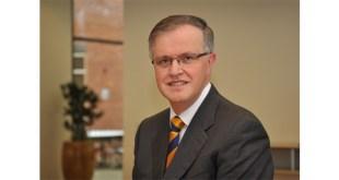 FTA Chief Executive congratulates new Senior Traffic Commissioner