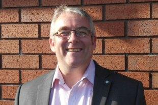 Hoppecke Industrial Batteries appoints new Finance Director