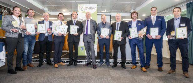 Recofloor-2017-Awards-winners web