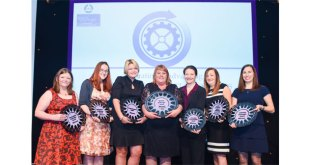 Finalists in the 2017 FTA everywoman in Transport & Logistics Awards announced