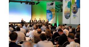 VinylPlus Sustainability Forum 2017 Towards Circular Economy