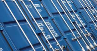 BoxTech database reaches 5 million containers