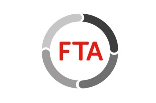FTA says seamless trade and logistics must be priorities as Brexit talks begin