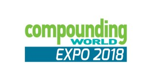 Materials handling specialists back new compounding show Compounding World Expo
