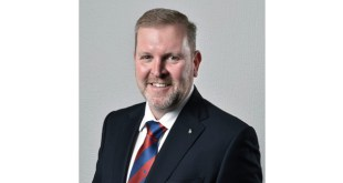 New Head of Aftermarket to boost service Partner Network for Schmitz Cargobull