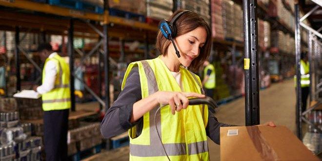 Renovotec launches Warehouse Task Engine