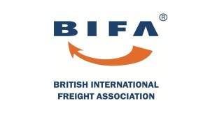 UK freight forwarders welcome Customs Fallback system