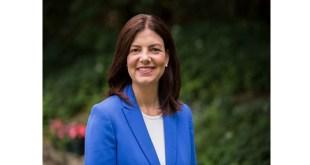 Former US Senator Kelly Ayotte to join Caterpillar Board of Directors