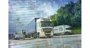 Freeway Fleet Systems launches compliance auto integrator to ease Earned Recognition reporting