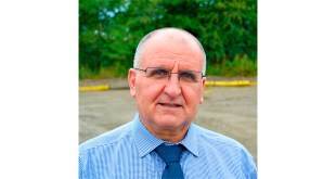 The Fortec Distribution Network appoints new Regional Commercial Manager