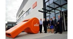Whistl invests in e-fulfilment