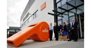 Whistl invests in e-fulfilment