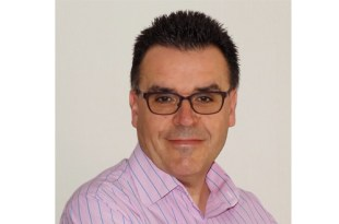 Bis Henderson Consulting expands with senior appointments