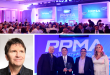 Finalists announced for the PPMA Group Industry Awards 2017