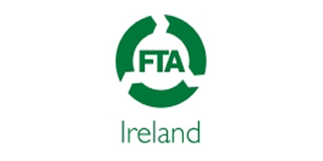 Post Brexit to take stage at FTA Ireland seminar