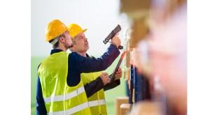 Renovotec to discount rugged hardware rental