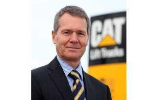 Impact Handling acquires Bendigo Mitchell to consolidate midlands coverage