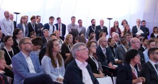 RWM 2018 at the heart of the resource management industry