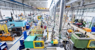 TouchPath LAUNCHES CUTTING EDGE IoT SOLUTION FOR MANUFACTURERS