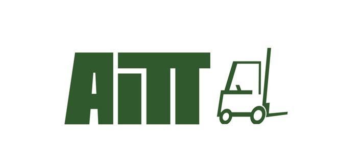 AITT seeks new general manager