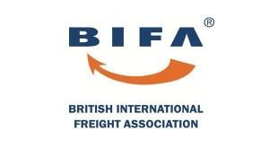 BIFA welcomes news of progress in Brexit negotiations