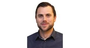 Jesper Bennike, CEO GateHouse Logistics
