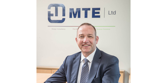 New Appointments Strengthen the Senior Management Team at Mech-Tool Engineering