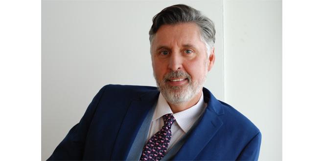 Daifuku and Jervis B Webb confirm strategic partnership