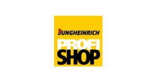Jungheinrich UK launches direct Sales and Service in Northern Ireland