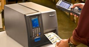 RENOVOTEC LAUNCHES RUGGED MANAGED PRINT SERVICE MPS