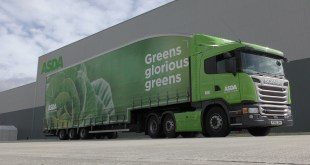 Cartwright secures new order from Asda