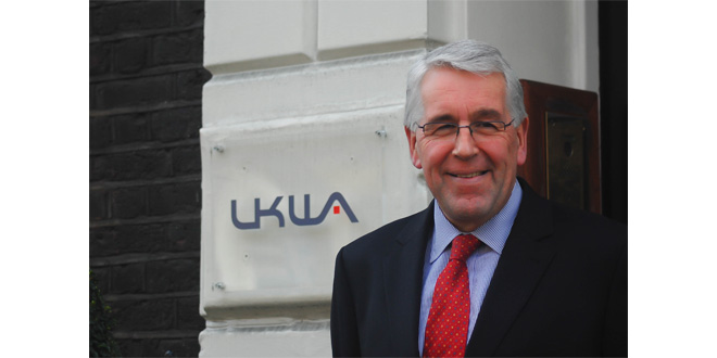Cautious welcome for new Customs Declaration Service from UKWA