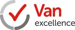 FTA Van Excellence