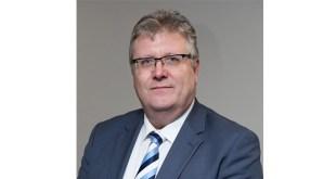 Transdek strengthens management team to meet double deck growth