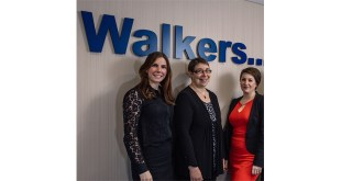 WALKERS TRANSPORT TEAMS UP WITH RHA TO DRIVE MORE WOMEN INTO LOGISTICS
