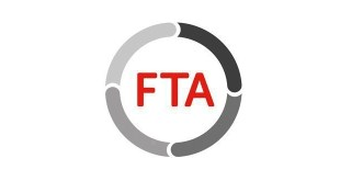 BREXIT TRANSITION A WELCOME RELIEF BUT STILL LOTS TO AGREE SAYS FTA