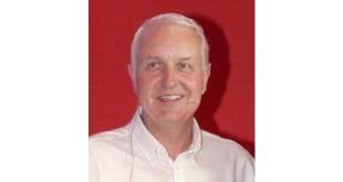 Graham Jones TCM Dealer Director