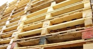 goplasticpallets.com Measured Thinking Needed in Unprecedented Timber Shortage