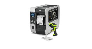 RENOVOTEC LAUNCHES ZEBRA RUGGED MANAGED PRINT SERVICE MPS