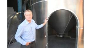 Barton Fabrications confirms buoyant silo Sales