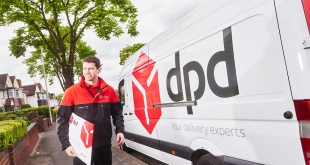 DPD creates over 700 new jobs as weekend deliveries increase 40 percent