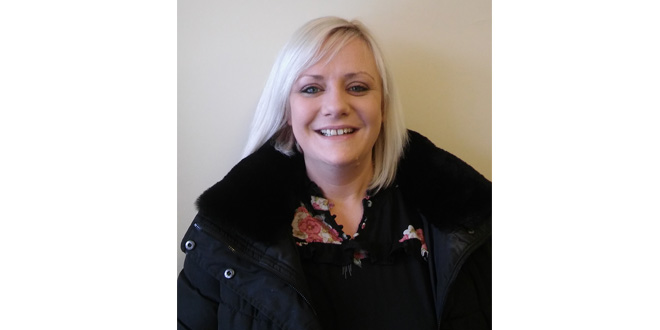 Kingscote Rojay bolsters team with new Sales Manager