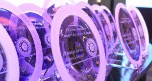 2018 FTA everywoman in Transport & Logistics finalists announced