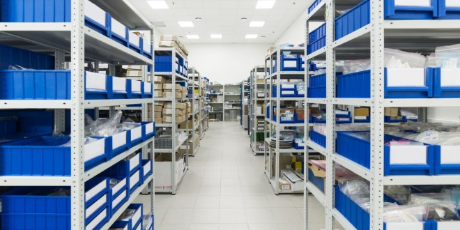 RED LEDGE LAUNCHES ENGINEERING STORES AND COST CENTRE MANAGEMENT SYSTEM